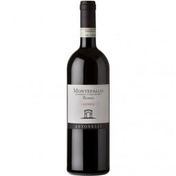 """Box """"L'Italia del Vino"""""""